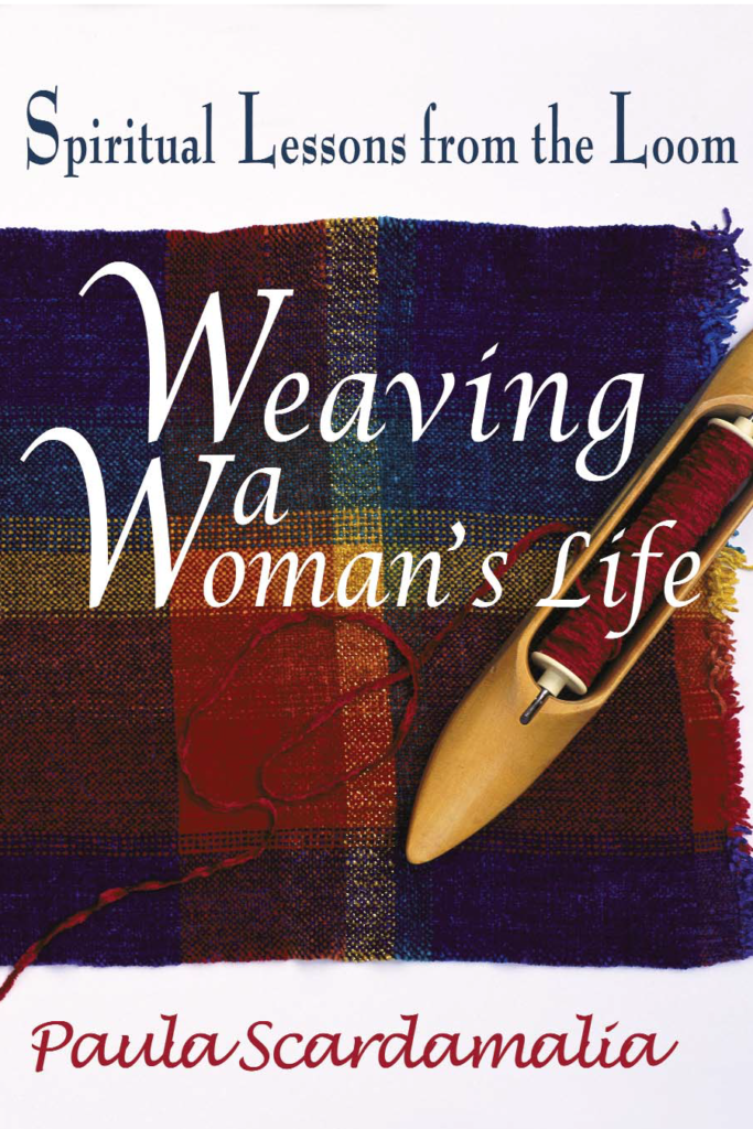 Weaving a Woman's Life